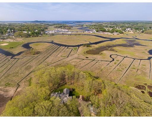 22 Low Land Farm Road, Essex, MA - USA (photo 4)