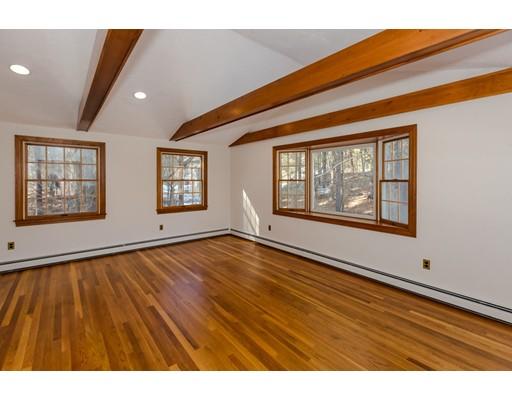 250 Concord Rd, Wayland, MA - USA (photo 5)