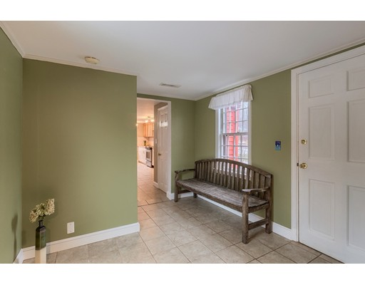 8 Greentree Ln, Newbury, MA - USA (photo 4)