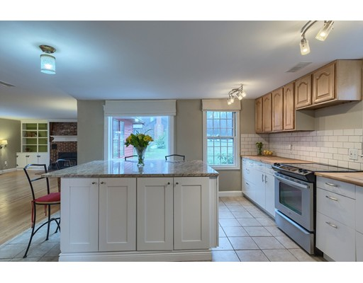 8 Greentree Ln, Newbury, MA - USA (photo 5)