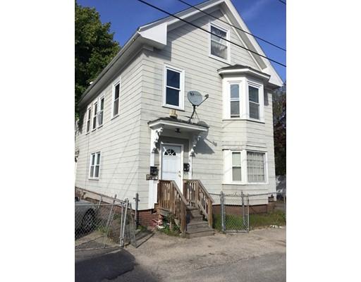 61 Jackson Street Ext., Haverhill, MA - USA (photo 1)