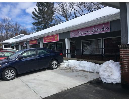 908 Salem Street, Groveland, MA - USA (photo 2)