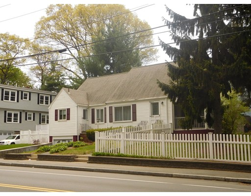 497 Walnut St, Saugus, MA - USA (photo 2)