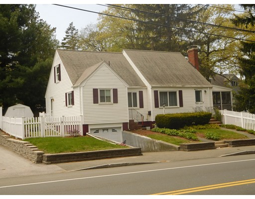 497 Walnut St, Saugus, MA - USA (photo 3)