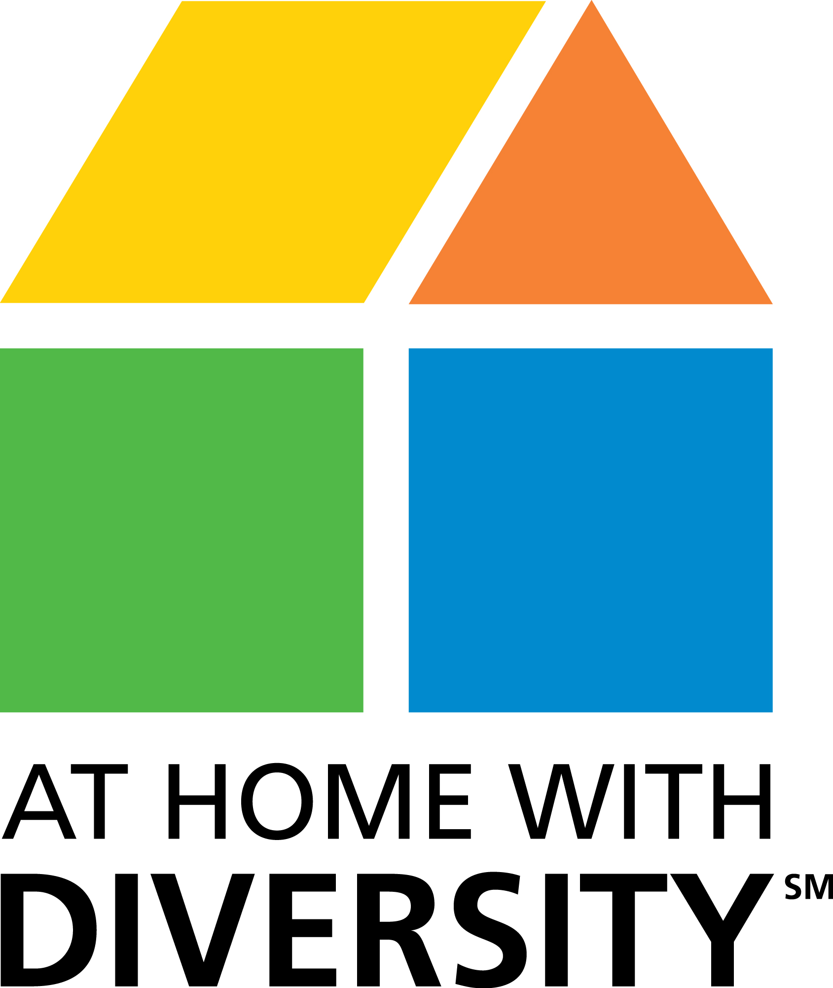 At-Home-with-Diversity-Logo-web.jpg