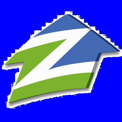 com.zillow.android.zillowmap_icon.jpg