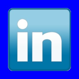 linkedin-logo.jpg