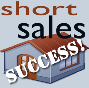 shortsalessuccess.jpg