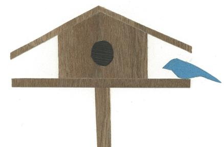abigbirdhouse.jpg