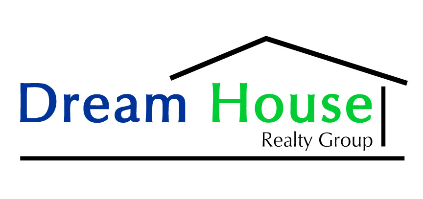 DreamHouse_logo.jpg