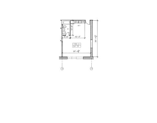 60 dudley, #219,A