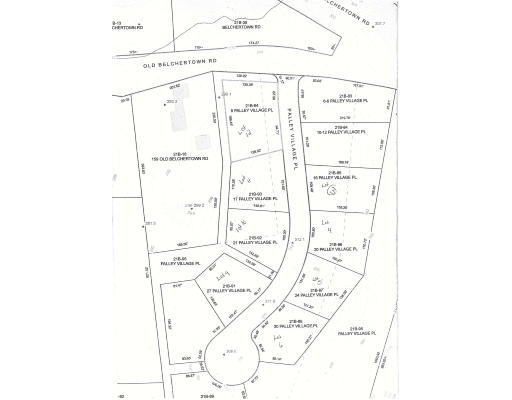 Photo #2 of Listing 9 Palley Village lot12