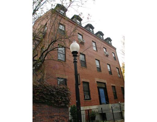 sold property at 32 Rutland Street
