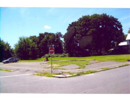 0-L72 Russell Terrace, Holyoke, MA 01040