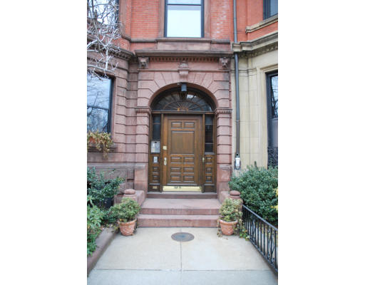 sold property at 179 Commonwealth Avenue