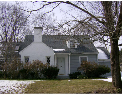 Additional photo for property listing at 7 Wildon Road 7 Wildon Road Wellesley, Массачусетс 02482 Соединенные Штаты
