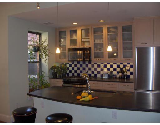 Additional photo for property listing at 1690 Washington Street 1690 Washington Street 波士顿, 马萨诸塞州 02118 美国