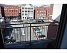 70 WASHINGTON STREET #501, HAVERHILL, MA 01830  Photo 5