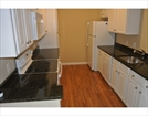 70 WASHINGTON STREET #401, HAVERHILL, MA 01832  Photo 3