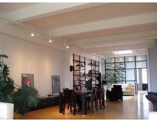 Property Of 1180 Washington Street