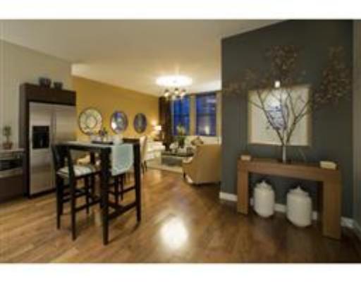 Property Of 285 Columbus Avenue