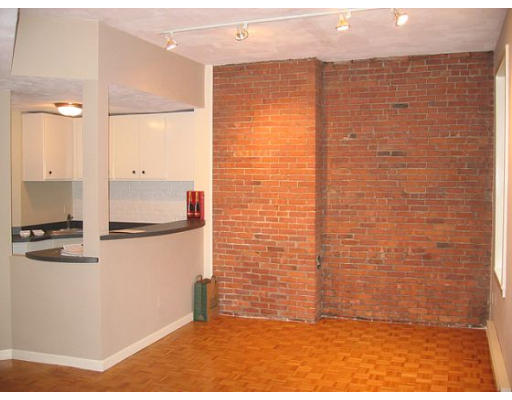 Additional photo for property listing at 675 Tremont 675 Tremont Boston, Massachusetts 02118 Estados Unidos