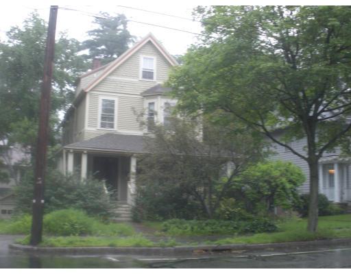 Property Of 985 Beacon Street
