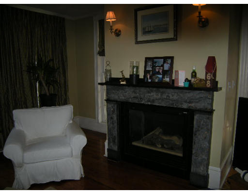 Additional photo for property listing at 54 Chestnut Street 54 Chestnut Street 波士顿, 马萨诸塞州 02129 美国