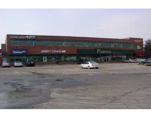 Commercial for Rent at 156 Andover Street 156 Andover Street Danvers, Massachusetts 01923 United States