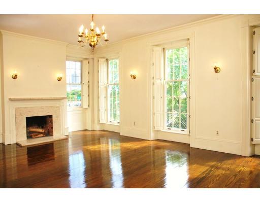 Property Of 7 Harvard Street