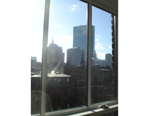0 Marlborough #7, Boston, MA Photo #13
