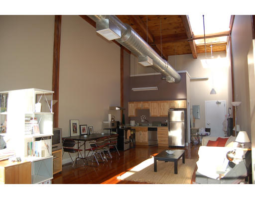 Lofts.com apartments, condos, coops, houses & commercial real estate - Lynn Lofts (Condo)