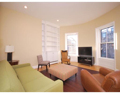 Property Of 508 Columbus Avenue