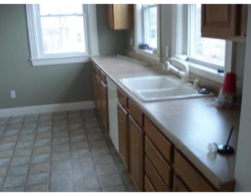 Condominium for Sale at 3 King Street Peabody, Massachusetts 01960 United States