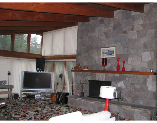 Home for Sale Bellingham MA   MLS Listing