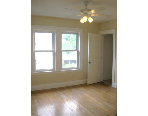 Additional photo for property listing at 67 May 67 May Cambridge, Massachusetts 02138 United States