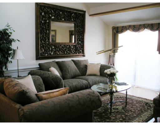 Condominium for Sale at 11 Russell Drive 11 Russell Drive Salem, Massachusetts 01970 United States