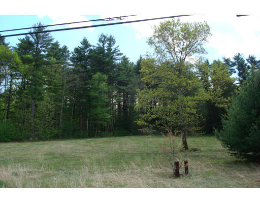 6 River Road, Sturbridge, MA 00566
