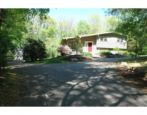 257 Circuit St., Norwell, MA, 02061 | Jack Conway