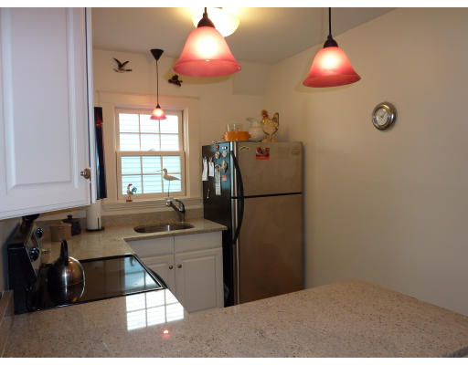 Condominium for Sale at 9 Broadway Rockport, Massachusetts 01966 United States