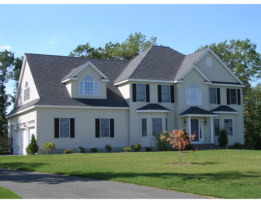 43  SLOCUMB LANE,  Marlborough, MA