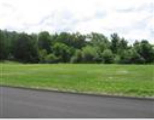 Land for Sale at 10 Jungle Road Leominster, 01453 United States