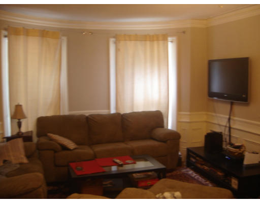 Additional photo for property listing at 172 W. Canton Street 172 W. Canton Street Boston, Massachusetts 02116 United States
