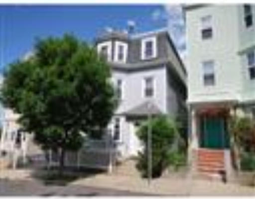 Additional photo for property listing at 49 Buttonwood 49 Buttonwood Boston, Массачусетс 02124 Соединенные Штаты