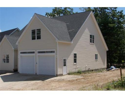 116  Dickens Lane,  Tyngsborough, MA