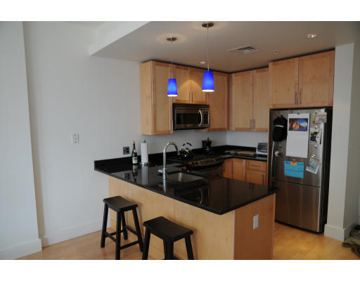 Property Of 181 Essex Street