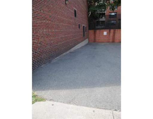 Townhome / Condominium for Rent at 43 Piedmont 43 Piedmont Boston, Massachusetts 02116 United States