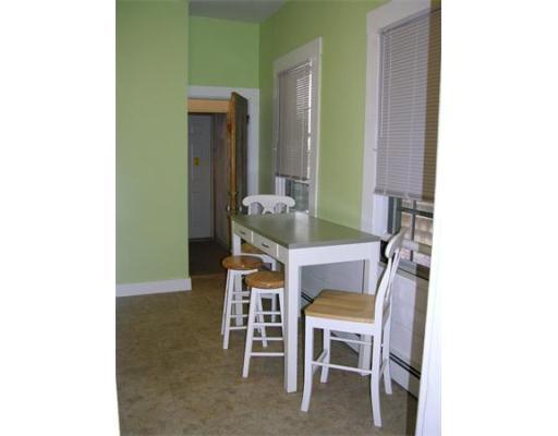 Property Of 15 Trenton Street