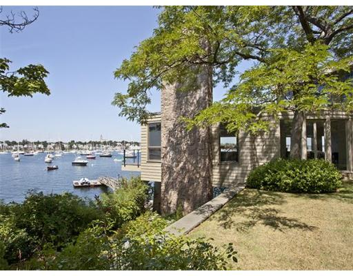 Additional photo for property listing at 24 Foster Street  Marblehead, Massachusetts 01945 Estados Unidos