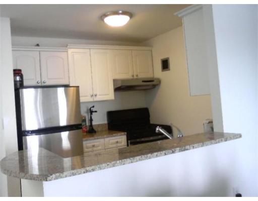 Additional photo for property listing at 42 8Th Street 42 8Th Street Boston, Massachusetts 02129 Estados Unidos